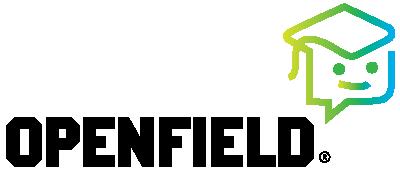 Open Field Software – Website Dowload Software Gratis