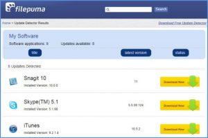 Website Legal Untuk Mengdownload Software Berbayar Versi Lengkap Dan Gratis