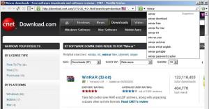 5 Website Aman Untuk Download Software Gratis