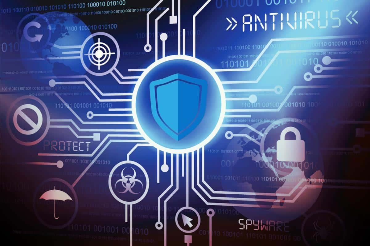 Perangkat Lunak Antivirus Terbaik Gratis dan Berbayar Tahun 2021