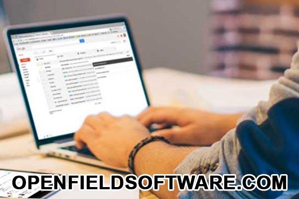 5 Solusi Software untuk Membantu Bisnis Anda